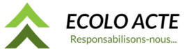 Exclusive Coupon Codes at Official Website of ECOLO ACTE
