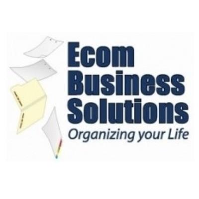 Ecom Folders