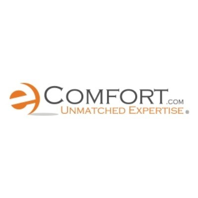 Ecomfort