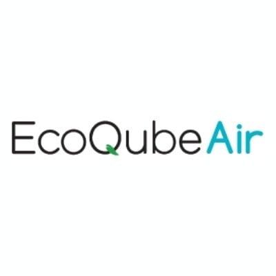 Ecoqube Air