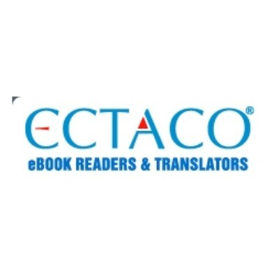 Ectaco