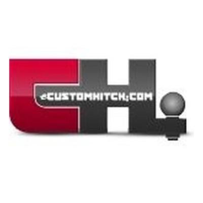ECustomhitch