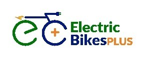 Ecycle Plus