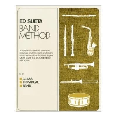 Ed Sueta Music