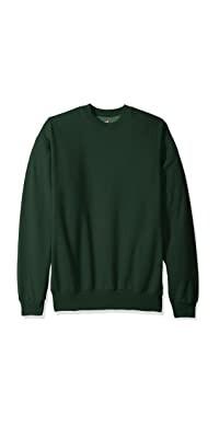 Exclusive Coupon Codes at Official Website of Eddie Bauer Sweatshirt