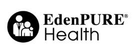 EdenPURE Health