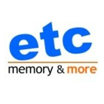 EDGE Tech Corp