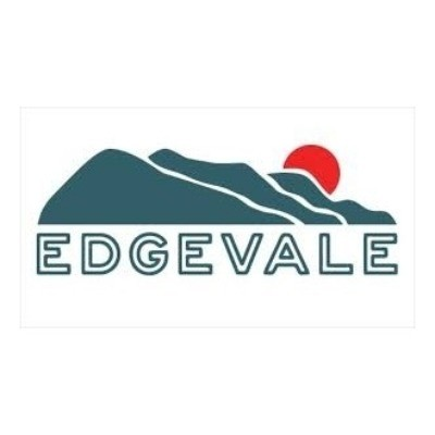 Check special coupons and deals from the official website of Edgevale