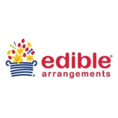 Edible Arrangements Canada