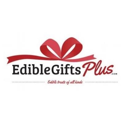 EdibleGiftsPlus