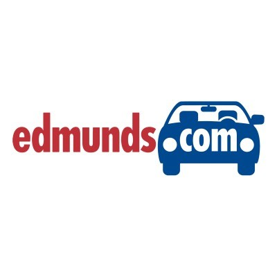 Check special coupons and deals from the official website of Edmunds