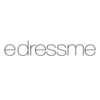 EDressMe