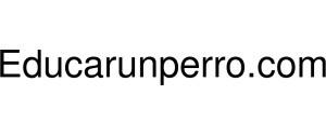 Educarunperro