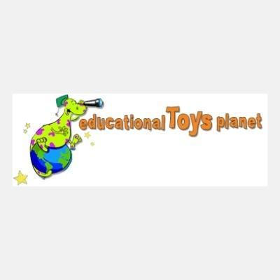 Educational Toys Planet