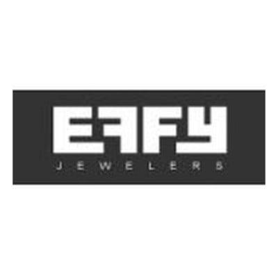 Effy Jewelers