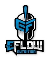 Exclusive Coupon Codes and Deals from the Official Website of Eflow Nutrition