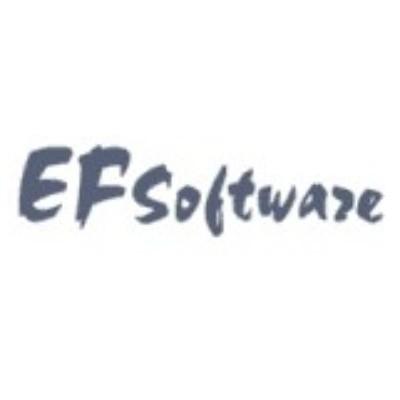 EFSoftware