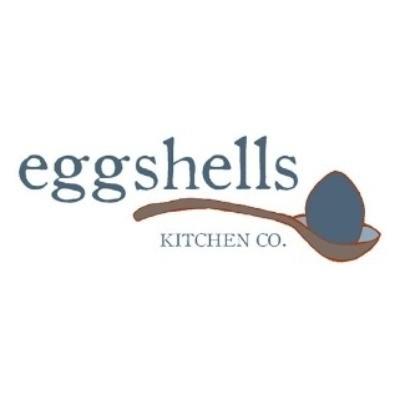 Eggshells Kitchen