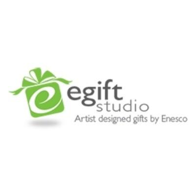 Egift Studio