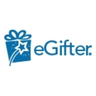 Check special coupons and deals from the official website of EGifter