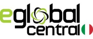 EGlobalcentral IT