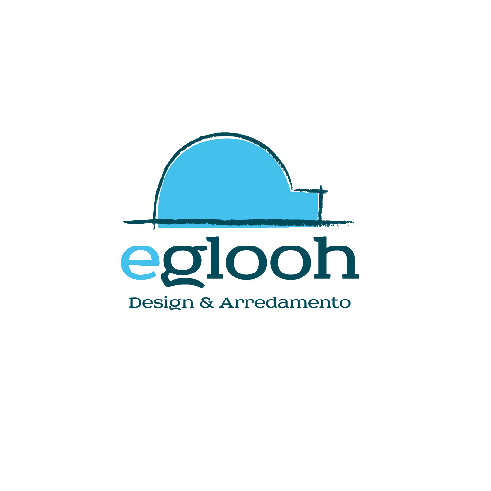 Exclusive Coupon Codes at Official Website of Eglooh