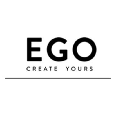 Ego Shoes - UK