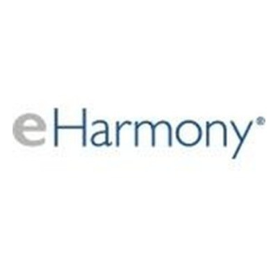 Check special coupons and deals from the official website of EHarmony