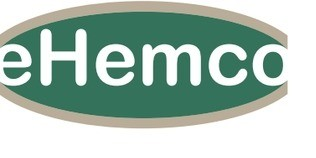 EHemco