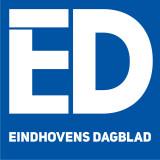 Exclusive Coupon Codes at Official Website of Eindhovens Dagblad Webwinkel