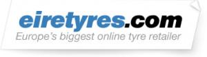 Eiretyres.com IE