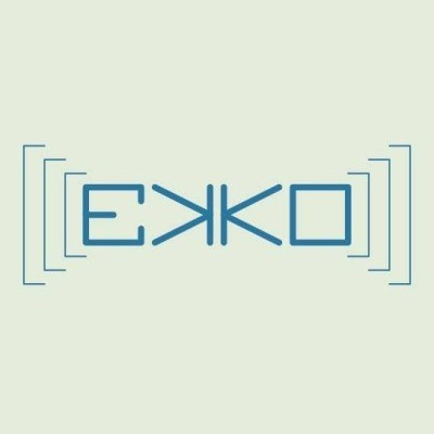 Ekko Wireless Amp