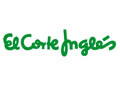 Exclusive Coupon Codes at Official Website of El Corte Ingles UK