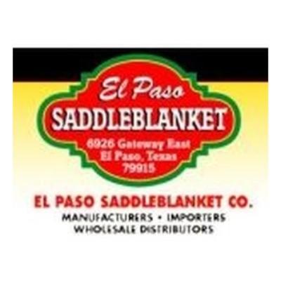 El Paso Saddleblanket