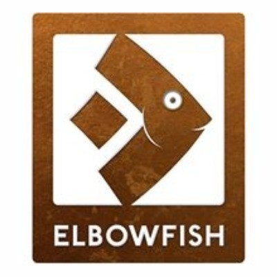 Elbowfish
