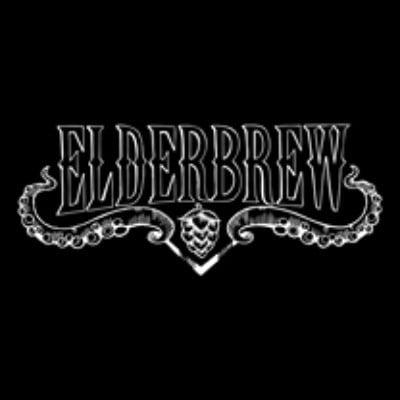 Elderbrew