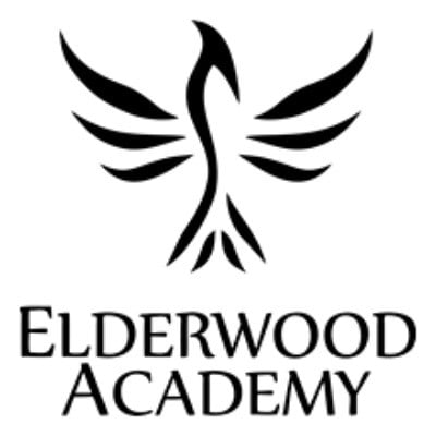 Elderwood Academy Cyber Monday 2019 Ads Coupons Deals And Sales