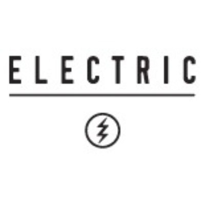 Electric California
