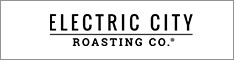 Exclusive Coupon Codes at Official Website of Electric City Roasting