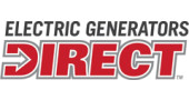 Electric Generators Direct Savings! Up to 50% Off Doors & Gates + Free Shipping