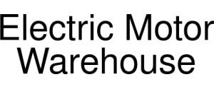 Exclusive Coupon Codes at Official Website of Electric Motor Warehouse