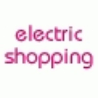 Electric Shopping