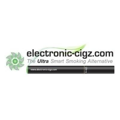 Electronic-cigz