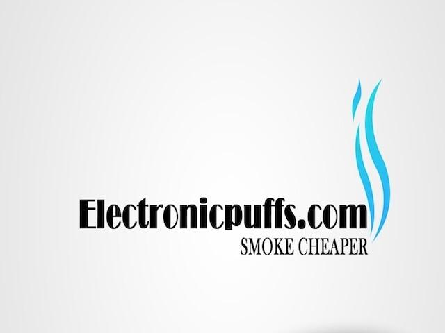 Electronic Puffs