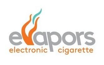 Electronic Vapors