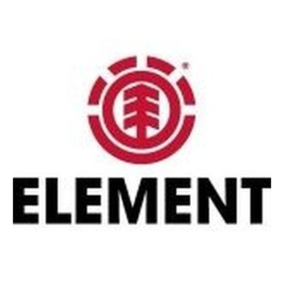 Exclusive Coupon Codes at Official Website of Element