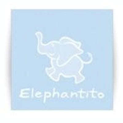 Elephantito