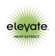 Elevate Hemp