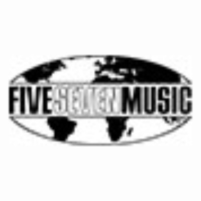 Eleven Seven Music Savings! Up to 35% Off Cloud Service + Free Shipping