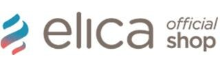 Exclusive Coupon Codes at Official Website of Elica DE